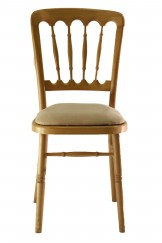 Wedding chair hire Gloucestershire