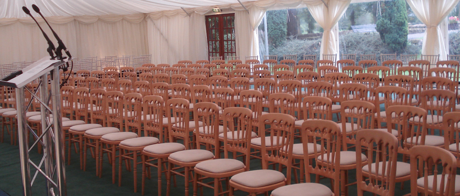 Beechwood-Chairs-gloucestershire-Furniture-Hire